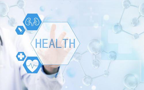 观点洞察 数据是医疗技术面临的最大挑战和机遇-智医疗网