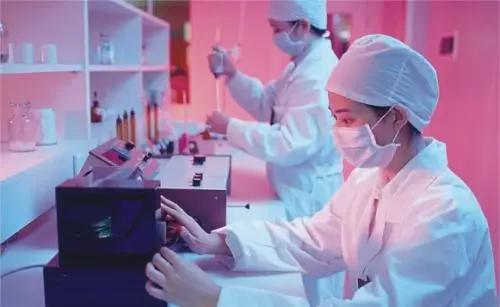 人工智能在医疗行业发展现,从不同角度对医疗应用价值进行分析-智医疗网