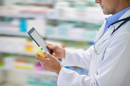 AI+医疗:影像之外赋能健康未来-智医疗网
