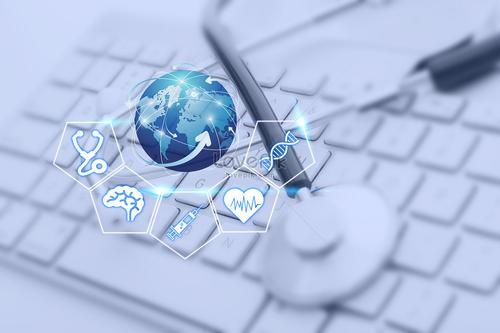 医疗物联网,AI应用前沿-智医疗网