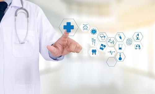 价值千亿的医疗大数据+AI市场,谁是低调的王者?-智医疗网