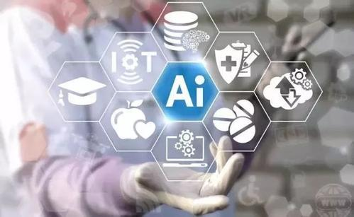 我国加速推进AI医疗器械标准化-智医疗网