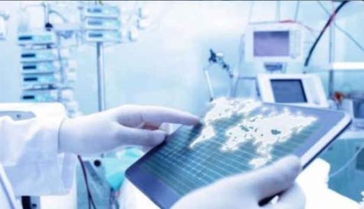每天2亿次健康搜索!百度健康能做好医患精准匹配吗?-智医疗网