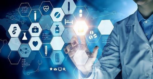 """""""互联网+医保""""加速落地 倒逼连锁药店加快规模化和数字化-智医疗网"""