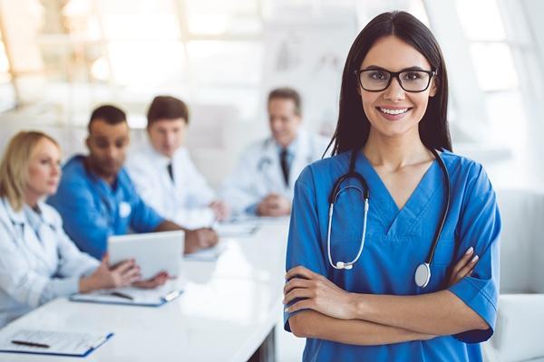 """医疗是所有""""互联网+""""领域里最难的一个-智医疗网"""