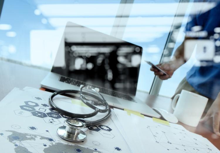 全省医疗保障信息化建设现场推进会在黑河市召开-智医疗网