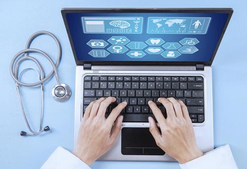 人工智能与智能人工,AI的发展离不开数据做支撑-智医疗网