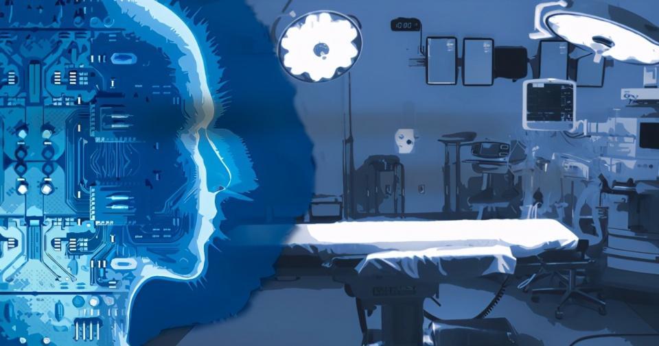 互联网医疗产业蓬勃发展,轻松集团稳坐互联网大健康行业领跑者-智医疗网