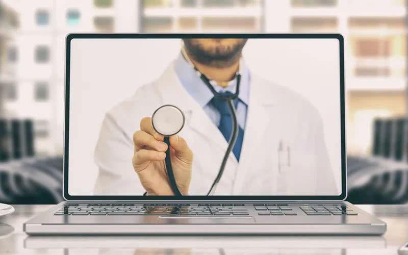 """互联网医疗浪潮正掀起,平安健康率先打通""""医疗+保险""""产业链-智医疗网"""