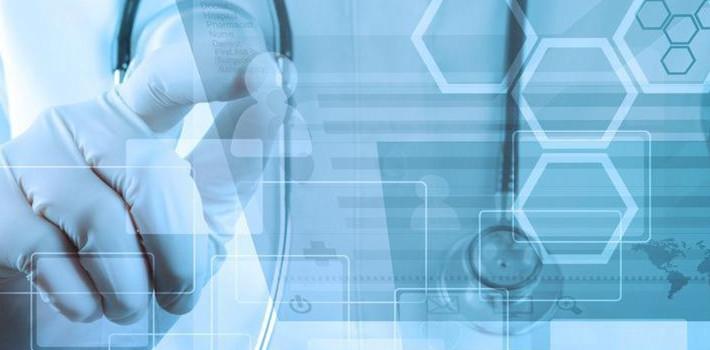 """医疗信息化发展迎来""""蝶变期""""-智医疗网"""